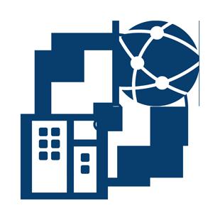 房総グローカルネットワークとはのイメージ